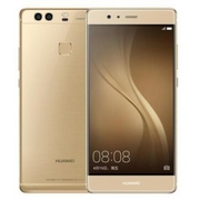 Huawei P9 Plus 4+64GB 4G LTE Dual SIM Full Active Android 6.0 Octa Cor
