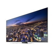 UN65HU8550 65-Inch 4K Ultra 3D Smart LED TV