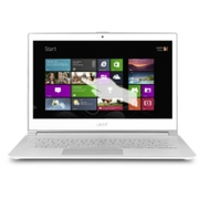 Aspire S7-392-6832 13.3-Inch Touchscreen Ultrabook