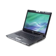 Acer TravelMate TM8210-6038 15.4-inch Notebook PC