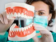 Licensed Dental Hygienist NYC
