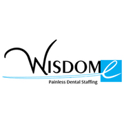 Professional DDS at your Service in NYC