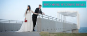 Claim your Best Wedding Deals at Lovestruck Deals