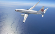 air china airlines flight reservations