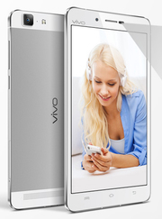 Vivo X5 MAX-4G-LTE 4.75mm Snapdragon MSM8939 Octa Core 5.5inch FHD SUP