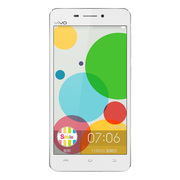 Vivo X5SL-4G LTE MTK6752 1.7GHz Octa Core 5.0 Inch IPS HD Screen Andro