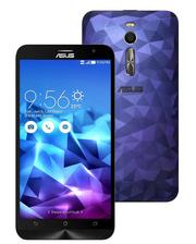 Asus ZenFone 2 Deluxe-Intel Atom Z3580 64 Bit Quad Core 2.3GHz 4GB 32G
