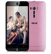 Asus Zenfone Selfie ZD551KL 32G- 4G LTE Snapdragon 615 Octa Core 5.5
