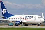 Aeromexico Airlines: Book Cheapest Flights