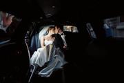 Wedding Limo Service NYC | Bermuda Limousine Service