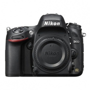 buy Nikon D610 Digital SLR Camera