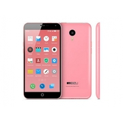 Meizu M1 Note 2+32GB 4G LTE Dual Sim MT6752 64bit Octa Core 1.7GHz 5.5