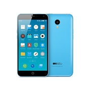 Meizu M1 Note 2+16GB 4G LTE Dual Sim MT6572 64bit Octa Core 1.7GHz 5.5