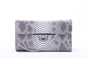 Durable Girlish Designer Inspired Fashion Clutch
