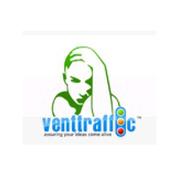 The Best Digital Marketing Agency in New York | Venttraffic Media Inc