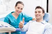 Registered Dental Hygienist Manhattan at Your Service