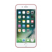 Apple iPhone 7 Plus Red 256GB Brand New color