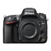 D610 Digital SLR Camera
