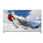 "65"" class (64.5"" diag) 4K Ultra HDTV"