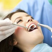 Become a Dental Hygienist in a Modern Office
