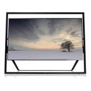 samsung UA85S9 85inch 3D HDTV
