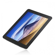 ONDA V811 Dual Core Version Tablet PC Android 4.0 8 Inch IPS Scr