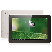 Colorfly CT102 Qise 3 Tablet PC Quad Core A31 10.1 Inch Android