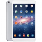 Q899 8 Inch Tablet PC Android 4.0 8GB Camera HDMI Silver