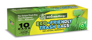 Eco-smartbags Biodegradable Trash Bags