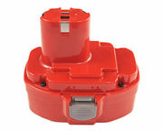 18V Battery 3.0AH Ni-Mh for Makita 1822 1823 1833 1834 1835 PA18
