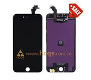 12% Discount For iPhone 6 Plus LCD Screen