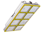 Diora-450 Ex-K30 (LED lighting)
