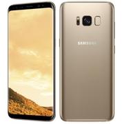 Samsung Galaxy S8 Plus G9550 4G LTE Qualcomm 835 octa core 6.2inch 4GB