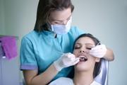 Licensed Dental Hygienist in NYC
