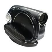 Samsung SC-DC173U DVD Camcorder with 34x