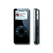 Apple iPod Video Black (30 GB,  MA146LL/A) Digital Media Player