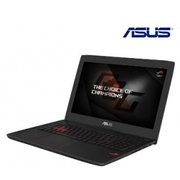 ASUS ROG STRIX GL502VS-DB71 Gaming Laptop