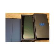 SAMSUNG GALAXY S8+ PLUS VERIZON + GSM UNLOCKED 64GB - ORCHID GRAY