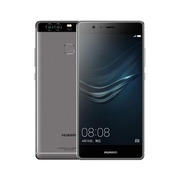 Huawei P9 AL10 64GB- 5.2 inch Android 6.0 4G