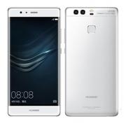 Huawei P9 Plus 128GB- 4G LTE 4GB RAM 128GB ROM Kirin 955 Octa Core 5.5