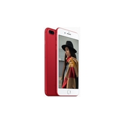 Apple iPhone 7 Helio X30 Deca Core 4.7inch 2.5GHZ Retina Screen 4G LTE