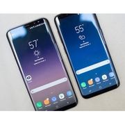 Samsung Galaxy S8 Plus Clone 6.2 Inch Screen Android 7.1 Snapdragon 83