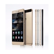 2017 Huawei P8 4G Android 5.0 3GB 16GB Octa Core Smartphone 5.2 Inch