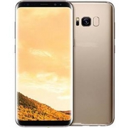 Samsung Galaxy S8 Plus Factory Unlocked Smart Phone 64GB