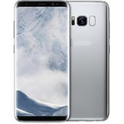 Samsung Galaxy S8+ Factory Unlocked Smart Phone 64GB