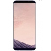 2017 Samsung Galaxy S8 Plus SM-G955F Unlocked 64GB
