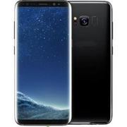 2017Samsung Galaxy S8 PLUS Factory Unlocked Smart Phone 64GB Dual SIM
