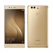 2017 Huawei P9 Plus 64GB- 4G LTE 4GB RAM 64GB ROM Kirin 955 Octa Core