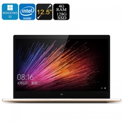 Xiaomi Air Laptop 13.3inch notebook II5 CPU 8GB RAM 256G SSD GT940 1G