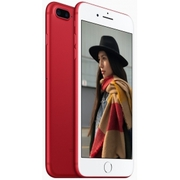 cheap  iPhone 7 Plus Red